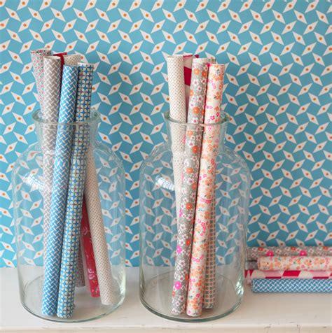 Papier Peint Petit Pan by Petit Pan Sort Papier Peint Billie Blanket