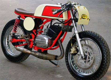 Handgrip Variasi 106 Best Images About 2wheels On Flat Tracker