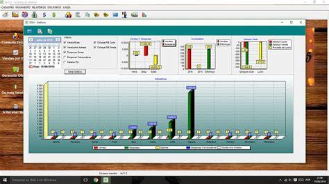 tutorial sistema de vendas delphi c 243 digo fonte erp delphi 7 do sistema de vendas