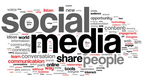 Social Media Meme Definition - social media leslie fieger