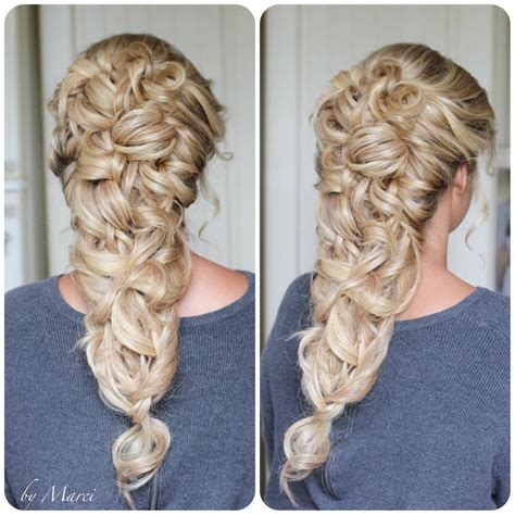 Vintage Bridesmaid Hairstyles 2013 by 1000 Ideas About Vintage Bridesmaid Hairstyles On