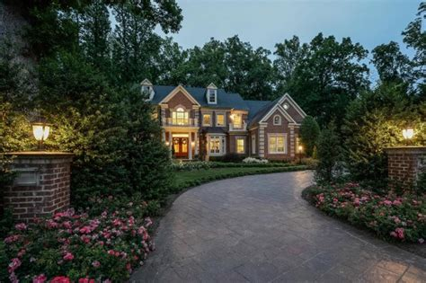 mris homes northern virginia s highest home sales in february 2017