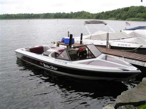 boat loans connecticut malibu skier for sale in connecticut