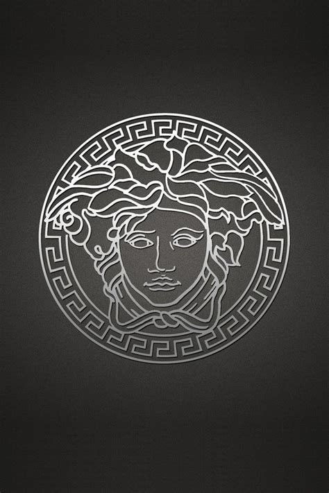 versace wallpaper hd iphone versace download iphone ipod touch android wallpapers