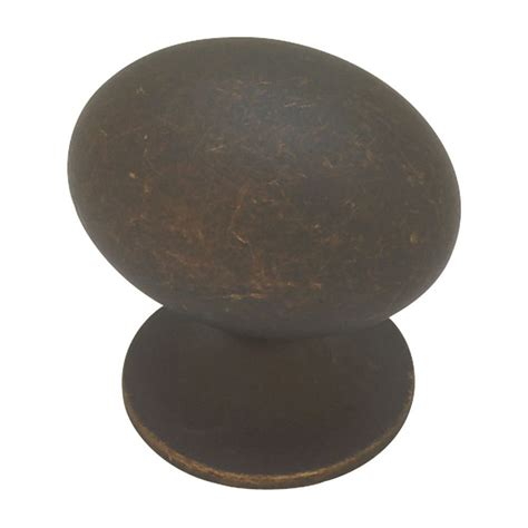 oil rubbed bronze kitchen cabinet knobs liberty hardware shop pn0393 ob c knob oil rubbed