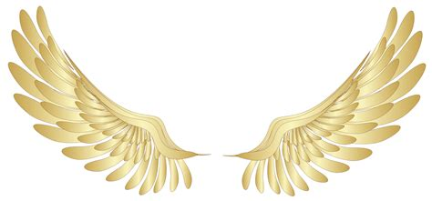 wings background wings background 49 images
