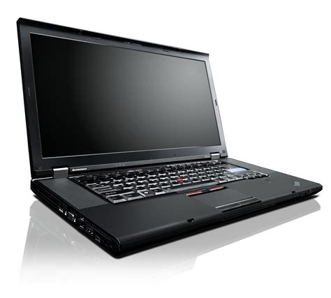 Lenovo W520 Lenovo Thinkpad W520 Mobile Workstation Details Specs And