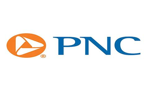 pnc bank pnc bank discoverphl