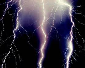 Lightning Gif Lightning Strikes Gif Lightning Weather Discover