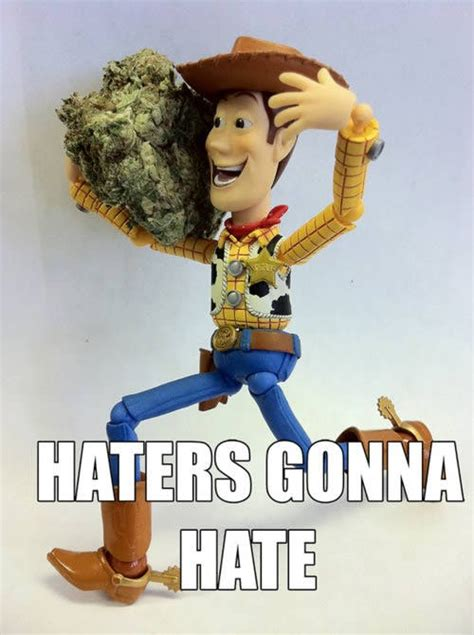 Toy Story Woody Meme - 15 creepy woody memes that will rattle anyone s