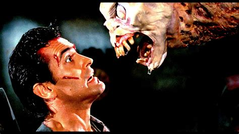 horror movie evil dead download evil dead horror dark zombie blood demon monster g