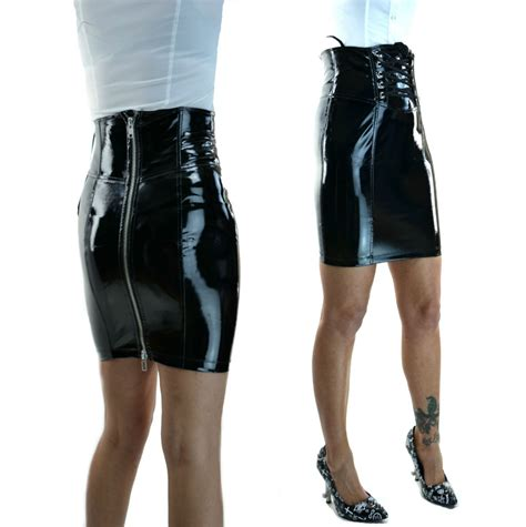 compare prices on pvc skirt shopping buy low price