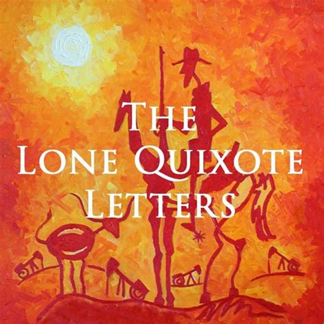 in the wind a story of a lone voyage books the lone quixote letters lone quixote