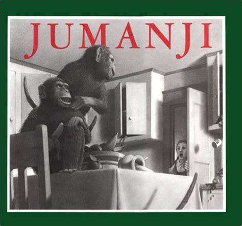 jumanji movie genre album jeunesse archives page 2 sur 4 la biblioth 232 que