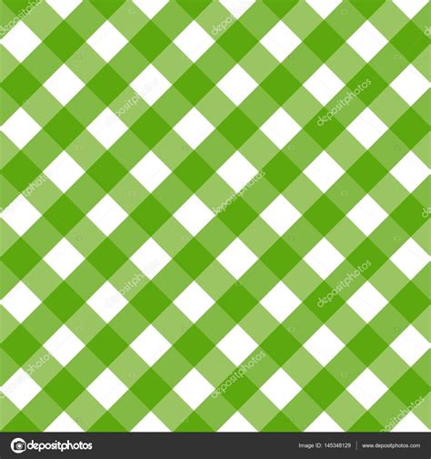 tablecloth pattern vector traditional tablecloth pattern checkered tablecloths