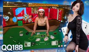 Double Down Casino Win Real Money - real money live dealer blackjack online casino black jack for money