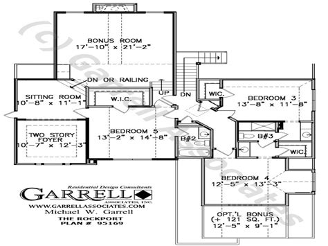 3 Bedroom Ranch House Floor Plans 3 Bedroom Ranch Bloomington Il Simple 3 Bedroom Ranch Floor Plans 5 Bedroom Floorplans