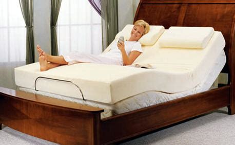 the 5 best adjustable beds money buy bestter choices bestter living
