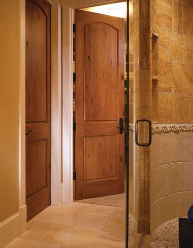 Interior Doors Denver Interior Wood Doors Interior Doors Styles From Colorado Door Connection Denver