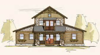 house plans that look like barns summit timber frame home designs rustic house plans