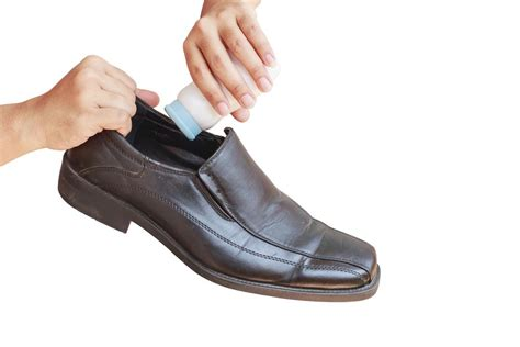 stinky boots how to get rid of stinky dress shoes style guru fashion