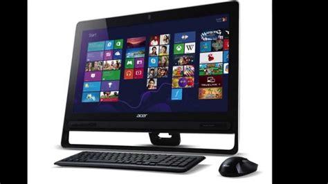 Laptop Acer Aspire Z3 acer aspire z3 look