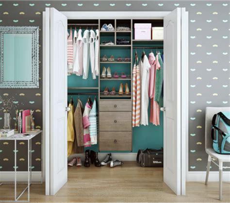 kid friendly closet organization kid friendly closet organization ideas canyon creek