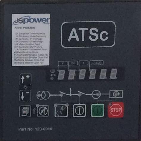 automatic biography generator biodiesel generators uk js power ltd