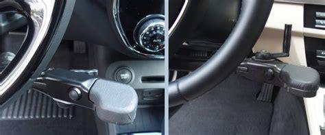 auto con comandi al volante per disabili wc disabili con closomat igiene e pulizia profonde