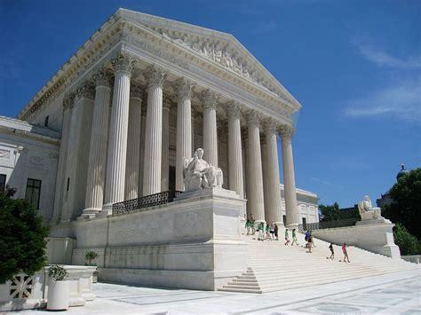 Dc Judiciary Search Free File Oblique Facade 1 Us Supreme Court Jpg Wikimedia Commons