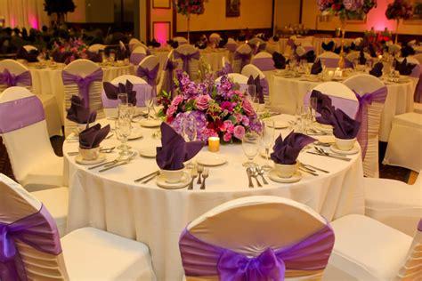 wedding halls in vineland new jersey weddings the savoy inn