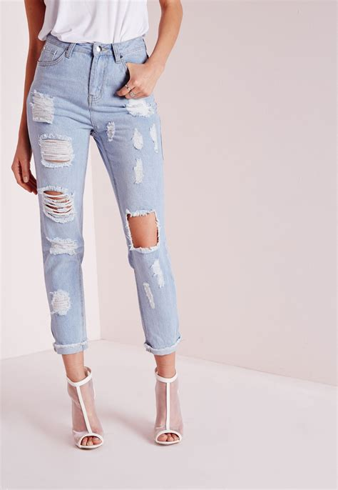 most comfortable womens jeans comfortable jeans for women is jeans