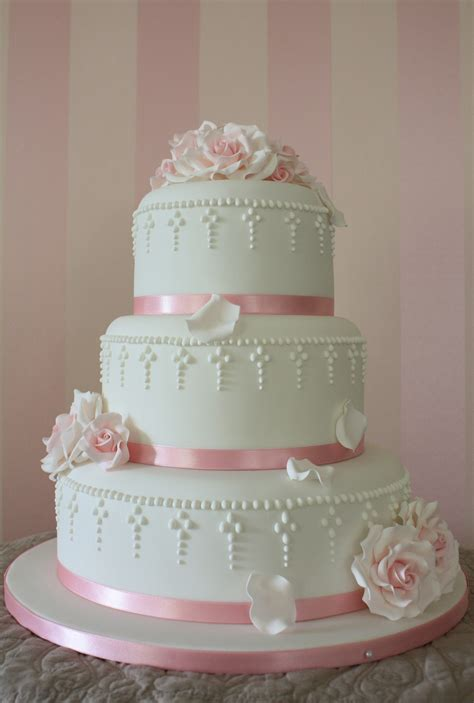 Beautiful Wedding Cakes by The Most Beautiful Wedding Cakes Part Ii Bomariage