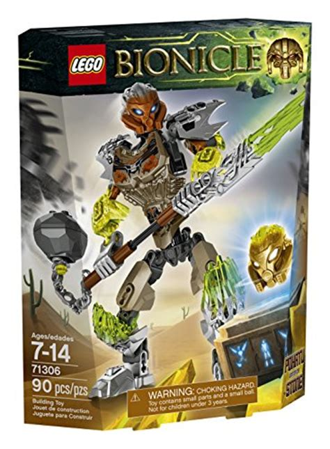 Sealed New Lego Bionicle 70789 bionicle lego price compare