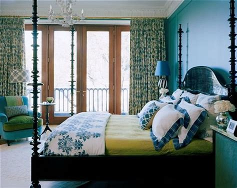 turquoise bedroom decor ideas turquoise interior design inspiration rooms