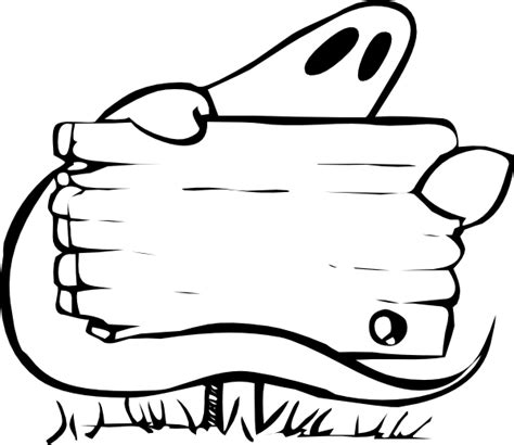girl ghost coloring pages ghost coloring pages coloring pages to print