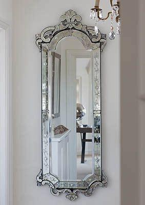 venetian mirror living room indeed decor home garden design 92 best venetian mirrors images on pinterest