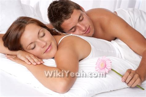 how to improve stamina in bed 17 tips on how to increase male stamina in bed naturally