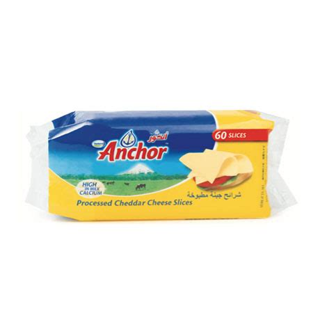 Anchor Cheddar By Moza Kitchen anchor processed cheddar slice reviews