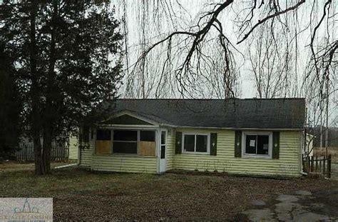 Shiawassee County Property Records Search 10736 E Lansing Rd Durand Mi 48429 Property Records Search Realtor 174