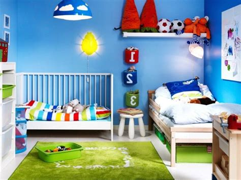 Toddler Boy Bedroom Decor by Toddler Boys Bedroom Ideas Toddler Boy Room Ideas Paint