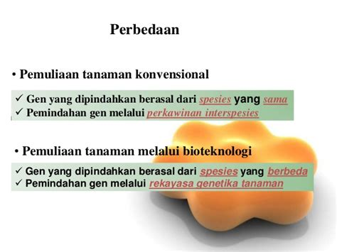 aspek hukum bioteknologi