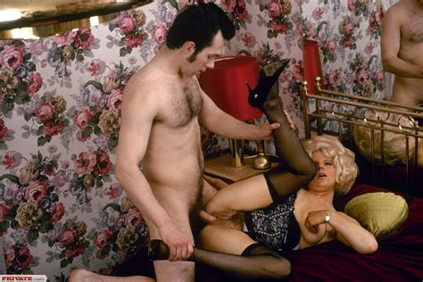 Ретро и винтажное порно смотреть Financial Review Ru Эротические галереи Ночные порно сказки