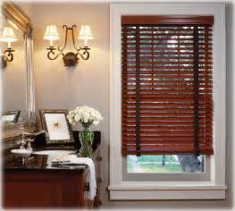 curtain blinds types savvy housekeeping 187 5 types of blinds or shades