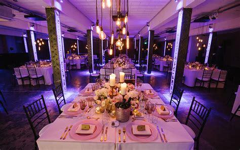 wedding venues manchester uk wedding venues in greater manchester west warehouse uk wedding venues directory