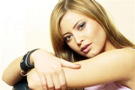 australian actress and model top 10 hottest australian models and actresses wonderslist