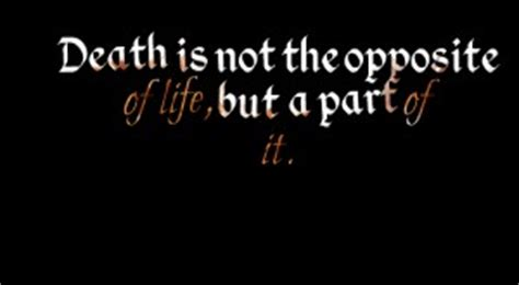 malayalam death quotes death and life quotes quotesgram