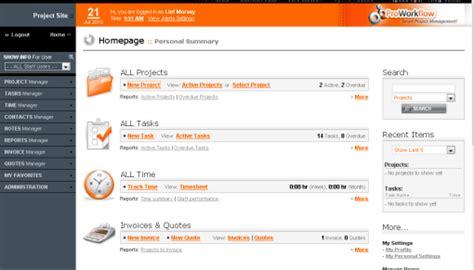 pro workflow datalife engine gt gt 觚 proworkflow