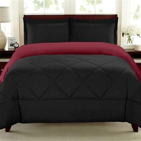 royal velvet reversible comforter set royal velvet reversible comforter set 28 images royal