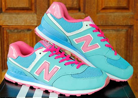Sepatu New Balance Hitam Polos sepatu new balance 574 pink www pixshark images galleries with a bite